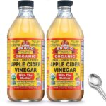 Where To Find Apple Cider In Grocery Store