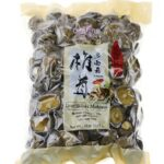 Where To Find Dried Mushrooms In Grocery Store