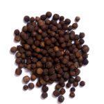 Allspice Berries Substitute