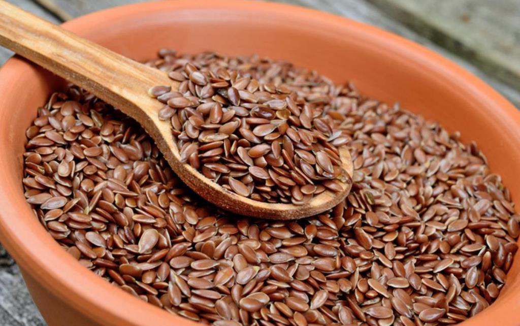 Flaxseed Vs Linseed