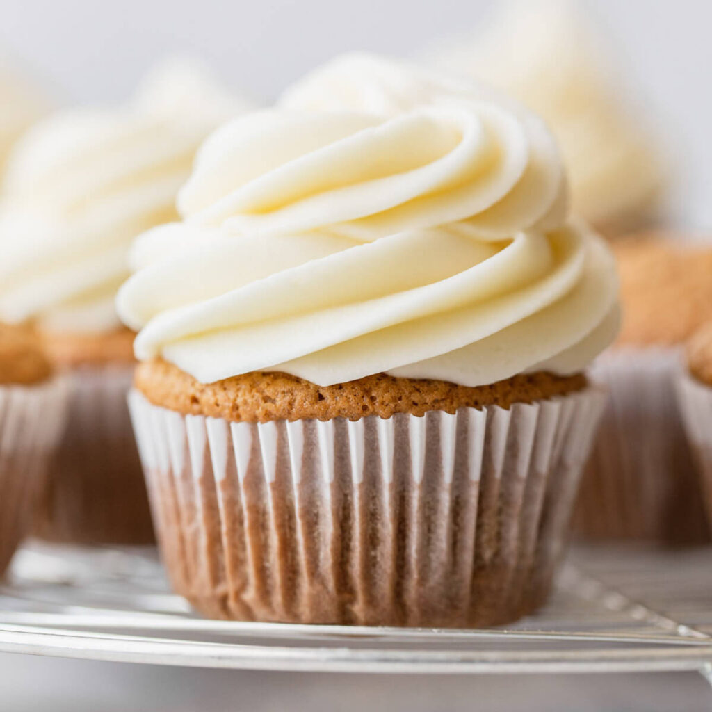 Substitute For Cream Cheese In Frosting