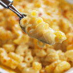 Substitute For Evaporated Milk In Mac And Cheese