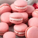 Substitute For Powdered Sugar In Macarons