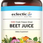 Where To Find Beet Juice In Grocery Store