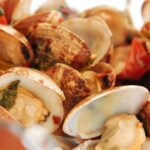 How Long Do Cooked Clams Last In The Fridge