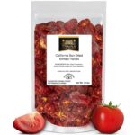 Where To Find Sun Dried Tomatoes In Grocery Store