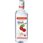 Substitute For Kirsch In Baking