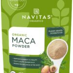 Where To Find Maca Powder In Grocery Store