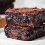 Substitute For Vegetable Oil In Brownies