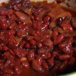 How To Store Cooked Kidney Beans