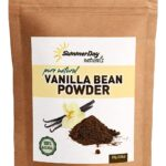 Where To Find Vanilla Powder In Grocery Store