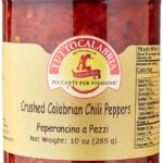 Where To Find Calabrian Chili Paste In Grocery Store
