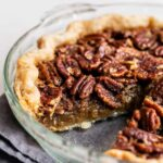 Substitute For Karo Syrup In Pecan Pie