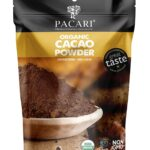 Where To Find Unsweetened Cocoa Powder In Grocery Store