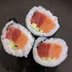 Substitute For Rice Vinegar In Sushi