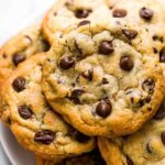 Substitute For Vanilla Extract In Cookies